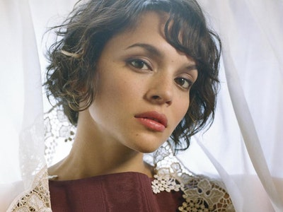 Norah Jones - CincyMusic