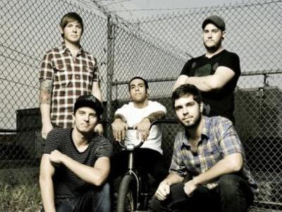 Warped Tour Returns To Riverbend Cincymusic