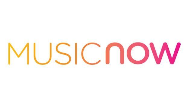 MusicNOW Festival announces 2012 dates