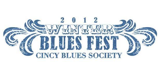Winter Blues Fest Announced