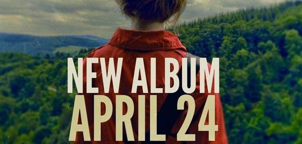 Bad Veins to release new album