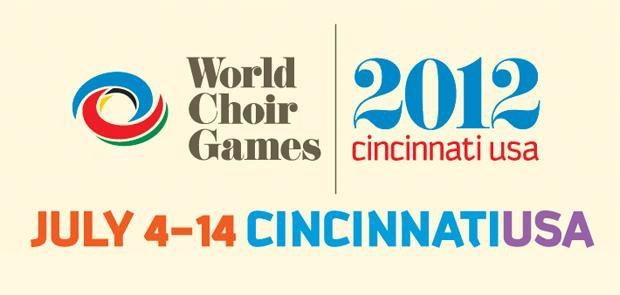 World Choir Games Tickets On Sale