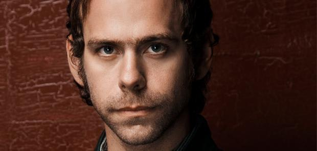 MusicNOW Preview: Interview with Bryce Dessner