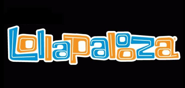 Lollapalooza Lineup Announced!