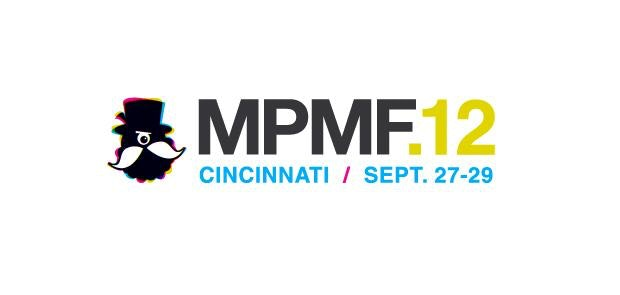 MPMF Announces Initial Lineup