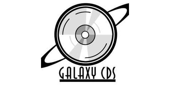 Galaxy CDs to Close June 29th