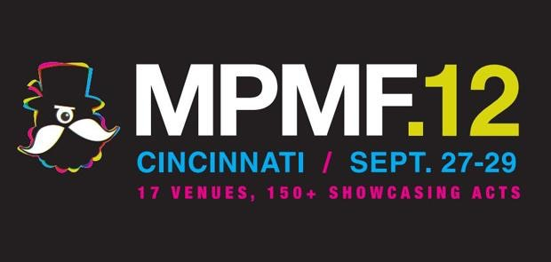 MPMF Announces Schedule for Headliners