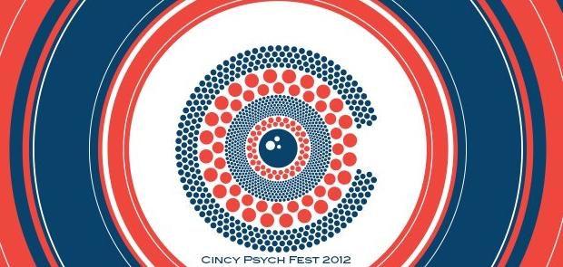 Cincy Psych Fest: October 20