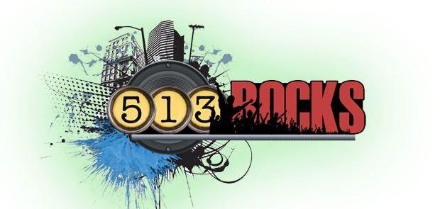 513 Rocks! debuts on FSOhio Thursday!