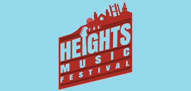The Heights Music Festival Preview