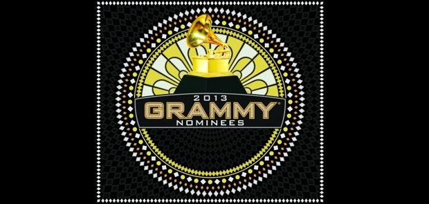 55th Annual GRAMMY Nominations