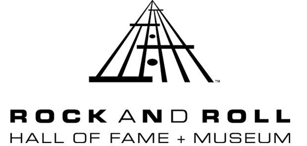 Rock and Roll Hall of Fame Announces 2013 Inductees