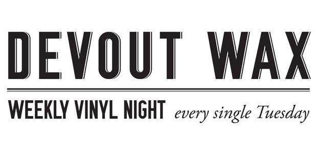 Devout Wax Plus O'Fallon Beer Tasting Tonight!