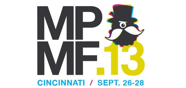 Submit to Play Midpoint Music Festival!