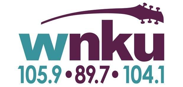 Studio 89 returns to WNKU February 18th