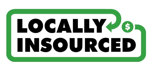 Locally Insourced Tonight!