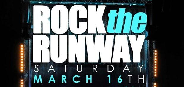 Models, Bands and Booze at Whisky Bar Tomorrow!
