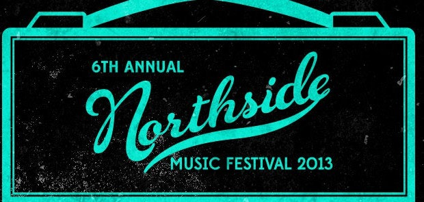 The 6th Annual Northside Music Festival tonight!