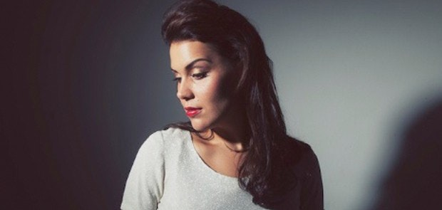 Don't miss the lusty Aly Tadros at The Comet Thursday!