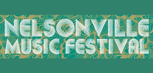 Wussy and The Sundresses to play 2013 Nelsonville Music Festival!