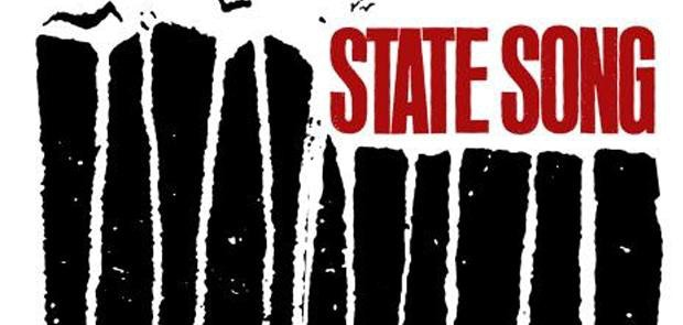 Bunbury Preview: State Song