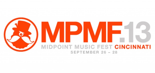 MPMF Adds New Round of Artists!
