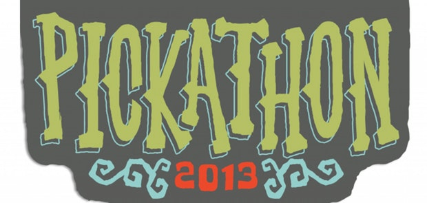 Pickathon: An Interview with the Founder, a Cincinnati Native