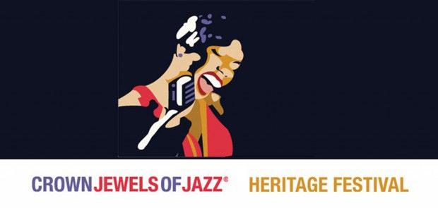 Crown Jewels of Jazz Heritage Festival: An Interview with Kathy Wade