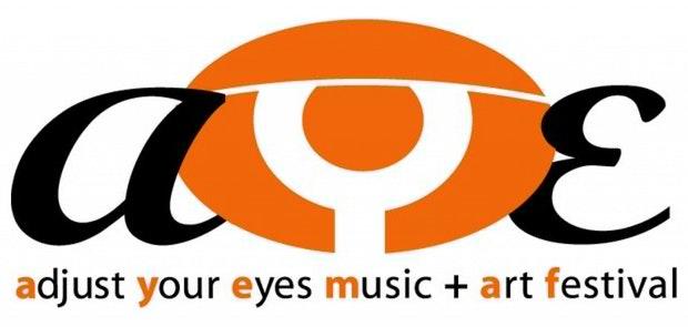 8th Annual AYE Music & Art Festival!