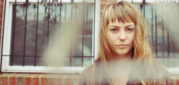 Angel Olsen brings her eclectic tunes to MOTR!