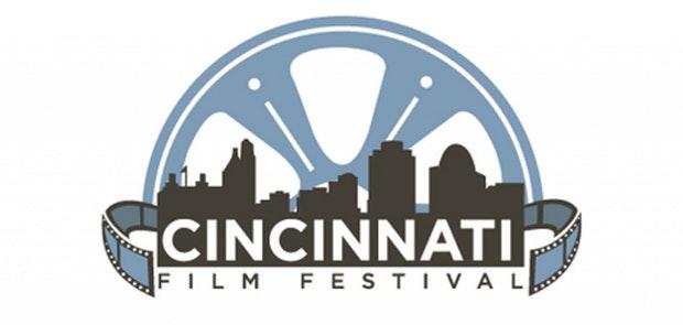 Local Names, Places and Music at Cincinnati Film Festival!