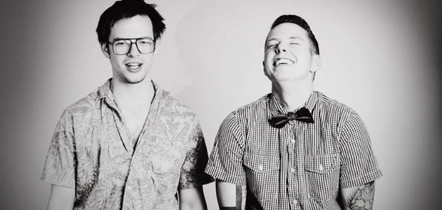 Young Colt to Play MPMF Findlay Market FREE Day Show