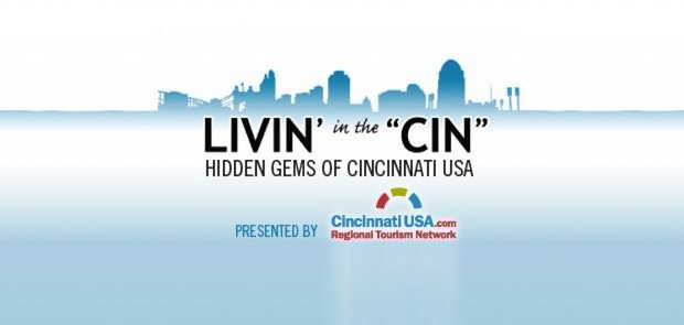 """Livin' in the Cin"" Generates Awareness and Excitement"