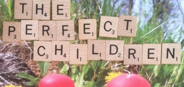 Get to Know Download Artist of the Week: The Perfect Children