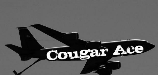 Get To Know Download Artist of the Week: Cougar Ace!