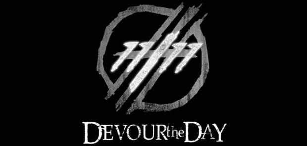 Devour The Day Stops in Cincinnati!