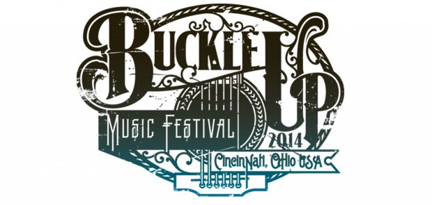 Introducing Buckle Up Music Festival!