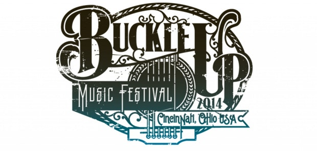 Buckle Up adds The Band Perry & more!