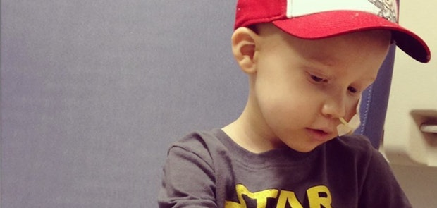 Music Community Stepping Up to Raise Funds for Eli