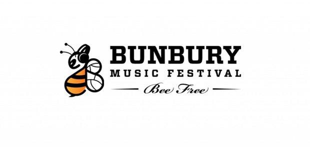 CincyMusic.com Presents: Bunbury Launch Event!