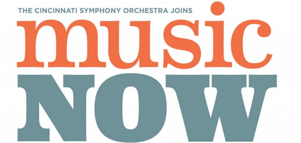 MusicNOW Announces More Exciting Artists
