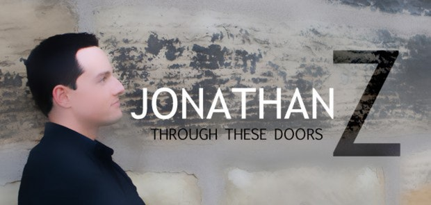 Discrimination Brought Inspiration for Jonathan Z