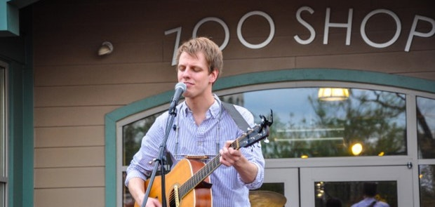 Tunes and Blooms at Cincinnati Zoo Announces Lineup