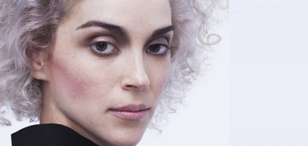 St. Vincent is Bound to Change Your Life