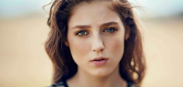 Birdy to Join Christina Perri at Bogart's on Saturday