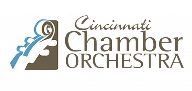 Kick Off Summer with Free CCO Concert