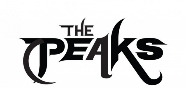 Get to Know Download Artist of the Week: The Peaks