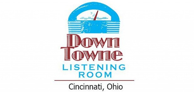 The Queen City's Newest Gem is the DownTowne Listening Room