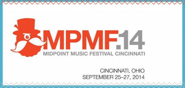 MPMF.14 Schedule Released