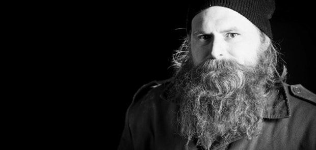 Willy Tea Taylor: The Very Best of the Whispering Beard
